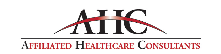 affiliated_healthcare_logo